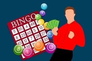 заработок на лотереях в интернете